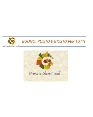 Presidio Slow Food FRISINA, 2 x 5 Liter Bag in Box